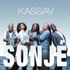 Cover of the album Sonje