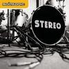 Couverture de l'album Stereo