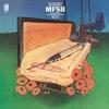 Cover of the album MFSB
