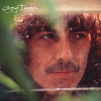 Couverture du titre George Harrison (Bonus Track Version)