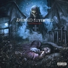 Couverture de l'album Nightmare (Deluxe version)