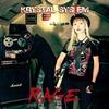 Cover of the album Rage (Bonus Track Version)