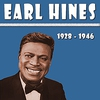 Cover of the album Earl Hines