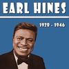Couverture de l'album Earl Hines