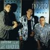 Couverture de l'album Bomba 2000