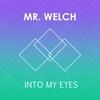 Couverture de l'album Into My Eyes - Single