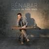 Cover of the album Inspiré de faits réels