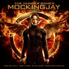 Couverture de l'album The Hunger Games: Mockingjay, Pt. 1 (Original Motion Picture Soundtrack)