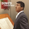 Couverture de l'album Dino's Christmas