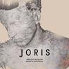 Cover of the album Hoffnungslos Hoffnungsvoll