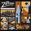 Couverture de l'album KCRW.com presents the Zutons Live