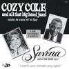 Cover of the album Big Band Jazz and Gentle Jazz Vocals