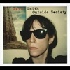 Couverture de l'album Outside Society (Remastered)