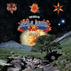 Couverture de l'album Music - The Best of the Beta Band