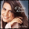 Couverture de l'album El Poder de Tu Amor