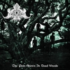 Cover of the album The Pain Shows in Dead Woods
