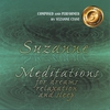 Cover of the album Meditations for Dreams, Relaxation, and Sleep