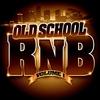 Cover of the album Old school RNB
