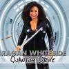 Couverture de l'album Quantum Drive