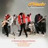 Couverture de l'album Perubahan