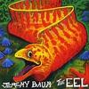 Couverture de l'album The Eel