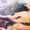 Cover of the album Milestones - Single