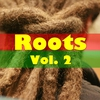 Cover of the album Roots, Vol. 2