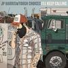 Couverture de l'album I'll Keep Calling