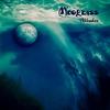 Couverture de l'album Atlantis