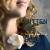 Couverture de l'album Mitten ins Blau