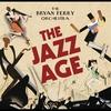 Couverture de l'album The Jazz Age