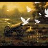 Cover of the album Canon