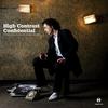 Couverture de l'album Confidential