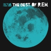 Couverture de l'album In Time: The Best of R.E.M. 1988–2003