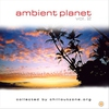 Cover of the album Ambient Planet, Volume 2