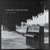 Cover of the track Aragatz