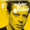 Cover of the album Volver