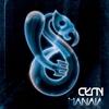 Couverture de l'album Manaia