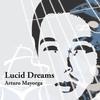 Cover of the album Lucid Dreams