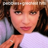Cover of the album Pebbles: Greatest Hits