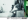 Couverture de l'album My Thoughts