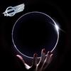 Cover of the album Full Circle