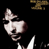 Couverture de l'album Bob Dylan's Greatest Hits, Volume 3
