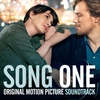 Cover of the album Song One (Original Motion Picture Soundtrack)