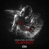 Couverture de l'album Playboy - Single
