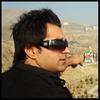 Couverture de l'album Omid Jahan