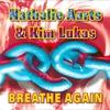 Couverture de l'album Breathe Again