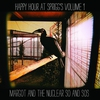 Cover of the album Happy Hour at Sprigg's, Vol. 1 (Live and Acoustic) - EP