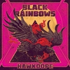 Cover of the album Hawkdope