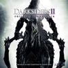 Couverture de l'album Darksiders II Original Soundtrack